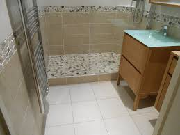 poseur de salle de bain installateur de salle de bain création ou rénovation de salle de