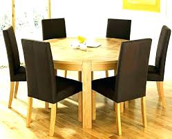 Dining Room Chairs Target With Casters Chair Covers Arms Light Wood Round Table Awesome Popular Of Rustic Inspiring