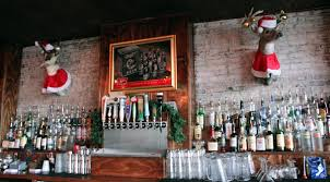 Gas Lamp Des Moines Facebook by Food Cold Drinks Serious Fun Iowa Foodie The Gas Lamp