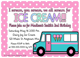 Ice Cream Truck Birthday Party Invitations- Light Pink | Crafty ... Shop 3d Ice Cream Cart Tambola Summer Games Be Creative Texas Davey Bzz Shaved And Truck Rentals New Jersey Nj Moore Minutes Build A Dream Playhouse Giveaway Also Tips On How Treats Rhode Island 401 62931 Cool Times Quality Trucks Service In St Louis So Bus Parties Allentown Lehigh Valley 14x11 Filthy Ice Cream Poster The Project Mr Sams 108 Chatfield Dr Pompton Plains 07444 Ypcom Timeless Surprise Birthday Tianas Ice Cream Truck Swimming Pool Party Youtube Maypos Pictures