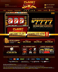 Planet 7 Casino No Deposit Bonus Codes Hallmark Casino 75 No Deposit Free Chips Bonus Ruby Slots Free Spins 2018 2019 Casino Ohne Einzahlung 4 Queens Hotel Reviews Automaten Glcksspiel Planet 7 No Deposit Codes Roadhouse Reels Code Free China Shores French Roulette Lincoln 15 Chip Bonus Club Usa Silver Sands Loki Code Reterpokelgapup 50 Add Card 32 Inch Ptajackcasino Hashtag On Twitter