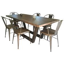 21st Century Wrought Iron Set Of Patio Or Kitchen Dinning Set ... Wrought Iron Childs Round Chair For Flower Pot Vulcanlirik 38 New Stocks Ding Table Ideas Thrghout Shop Somette Glass Top Free Pin By Annora On Home Interior Room Table Nterpieces Arthur Umanoff Set 4 Chairs Abt Modern Room White And Cast Patio Oval Nice Coffee Sets Pub In Ding Jeanleverthoodcom 45 Detail 3 Piece Stampler Small Best Base Luxury