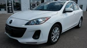 2013 Mazda MAZDA3 In Guelph | Royal City Fine Cars Used 2013 Mazda Cx5 6 Speed Transmission For Sale In North York Mazda5 Inside Cost To Ship A Uship Mazdacity Of Orange Park Mx5 Miata Paris 2012 Photo Gallery Autoblog Mazda5 Gt Eli Motors This Is The Kodafied Cx9 Crossovers Trucks And Suvs Cars Trucks Sale Surrey Bc Wolfe Langley Bongo White Rose Hill Truck Photos Informations Articles Bestcarmagcom Car 3 Honduras Vehicle Reviews 02013 Mazda3 Review Autotraderca
