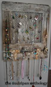 25+ Unique Pallet Jewelry Holder Ideas On Pinterest | DIY Jewelry ... Diy Barnwood Command Center Fireside Dreamers Airloom Framing Signs Fniture Aerial Photography Barn Wood 25 Unique Old Barn Windows Ideas On Pinterest Window Unique Picture Frames Photo Reclaimed I Finally Made One With The Help Of A Crafty Dad Out Old Door Reclamation Providing Everything From Doors Wooden Used As Frame Frames 237 Best Home Decor Images And Kitchen Framemy Favorite So Far Sweet Hammered Hewn Super Simple Wood Frame Five Minute Tutorial