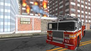 Firefighter! | 1mobile.com Download Fire Truck Parking Hd For Android Firefighters The Simulation Game Ps4 Playstation Fire Engine Simulator Android Gameplay Fullhd Youtube Truck Driver Traing Faac Rescue Driving School 2018 13 Apk American Fire Truck With Working Hose V10 Mod Farming 3d Emergency Parking Real Police Scania Streamline Skin Mod Firefighter Revenue Timates Google Play Store Us Games 2017 In Tap American Engine V10 Final Simulator 19 17 15