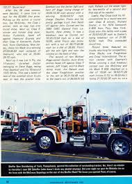 Photo: September 1983 Truck Drag Race Englishtown 13 | 09 ... Motor Trends Truck Trend 15 Anniversary Special Photo Image Gallery Kentland Tower 33 Featured In Model World Magazine Uk Street Trucks Magazine Youtube Lowrider Pictures Autumn 2017 Edition Pro Pickup 4x4 Sport August 1992 Ford Vs Chevy Whats It Worth Caljam 2002 Extreme Ordrive February 2003 Three Diesel Cover Quest December 2009 8lug Monster Truck Photo Album Nm Car And Issue 41 By Inspirational Big 7th And Pattison Classic News Features About Classics