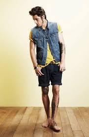 Wrangler Australia Spring Summer Collection For Men 2018