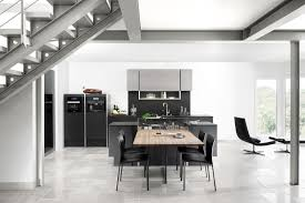 Ceilingprecise Function Excel by P 7350 Design By Studio F A Porsche Fitted Kitchens From