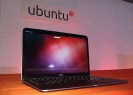 creer icone bureau comment créer un raccourci sur le bureau de ubuntu 16 04