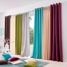 gardinen vorhänge in lila preisvergleich moebel 24