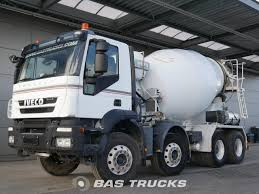 IVECO Trakker AD320T41 Truck Euro Norm 5 €41800 - BAS Trucks Photo Iveco Trucks Automobile Salo Finland March 21 2015 Iveco Stralis 450 Semi Truck Stock Hiway A40s46 Tractorhead Bas Editorial Of Trucks Parked Amce Automotive Eurocargo Ml120e18 Euro Norm 3 6800 Stralis Xp Np V131 By Racing Truck Mod 2018 Ati460 4x2 Prime Mover White For Sale In Turbostar Buses Pinterest Classic Launches Two New Models Commercial Motor