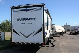2019 Keystone Impact 29V Travel Trailer – Toy Hauler – KB RV Center 5 Metal Wheels Vintage Buddy L Toy Truck Parts Keystoturner 2019 Keystone Rv Hideout Lhs 202lhs Meridian Ms Rvtradercom New 178lhs At Marlette Rv Mi Iid 177215 Peterbilt 579 Western Skin Mod American Simulator Volante 365md Intertional World Bay City Wood Toys Snap Button 230 Collecting Avalanche 301re 17981860 Isuzu Center Of Exllence Traing And Distribution Antique Toy Truck Part Cab Parts Custom