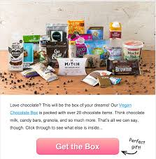 Hot Box Cookies Coupon Code Bump Boxes Bump Box 3rd Trimester Unboxing August 2019 Barkbox September Subscription Box Review Coupon Boxycharm October Pr Vs Noobie Free Pregnancy 50 Off Photo Uk Coupons Promo Discount Codes Pg Sunday Zoomcar Code Subscribe To A Healthy Fabulous Pregnancy With Coupons Deals Page 78 Of 315 Hello Reviews Lifeasamommyoffour