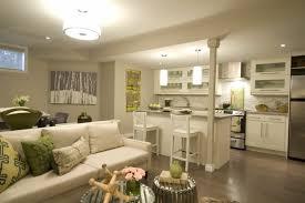 deco cuisine americaine cuisine ouverte sur salon une solution pour tous les espaces