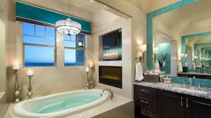 40 Best New Bathroom Interior Design Ideas 2018 - YouTube Bathroom New Ideas Grey Tiles Showers For Small Walk In Shower Room Doorless White And Gold Unique Teal Decor Cool Layout Remodel Contemporary Bathrooms Bath Inspirational Spa 150 Best Francesc Zamora 9780062396143 Amazon Modern Images Of Space Luxury Fittings Design Toilet 10 Of The Most Exciting Trends For 2019
