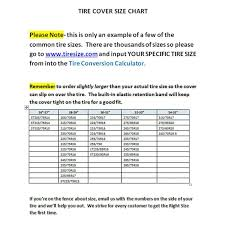 Motorcycle Tire Sizes Chart - The Best Motorcycle 2018 Dextero Passenger Light Truck Suv Tires Blog Post Tire Clearance And Your Surly Frame With Wheel Width Tire Psi In New Denali Hd Page 3 Offshoreonlycom Semi Size Cversion Chart Elegant Sizes Customs Factory Tire Size For 1952 Chevy Truck The Hamb Metric For 35 Inch Flordelamarfilm How To Read A Uerstanding Sidewall Abtl Auto Ford F150 Unique Speed Rating And Load Index Goodyear Chain Chart Ordekgrefixenergyco Best 2018 Dimeions