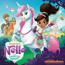Dora The Explorer Halloween Parade Wiki by Nickalive Nickelodeon Usa U0027s February 2017 Premiere Highlights