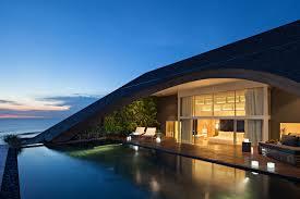 100 Uma Como Bali COMO Canggu Opens Its Doors In In 2019 Pent House