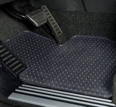 Honda Accord Floor Mats 2007 by Trucks Floor Mats Lift Kits Suspensions U0026 Shocks Performance
