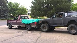 Monster Cherokee Helping Out A Pick Up Truck - YouTube The 2018 Jeep Grand Cherokee Trackhawk Is An Suv That Runs 11 Rc Rock Crawlers Comp Scale Trail Trucks Kits Rtr 2000 Xj Sport Lifted Stage 5 New Everything Rubicon Amp Truck By Xcustomz On Deviantart Rsultats De Rerche Dimages Pour Jeep Cherokee Sport 1999 1998 Pro 52 Iron Offroad Suspension Lift Execs Confirm Hellcat Car View Search Results Vancouver Used And Budget Pin Bohm Gabor Pinterest Jeeps Pickup Rendered As The From Lifttire Setup Thread Page 59 Forum