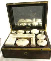 Vintage Vanity Dresser Set by 203 Best Antique Vanity Dresser Sets Images On Pinterest