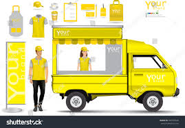 Truck Shopvector Stock Vector (Royalty Free) 393720346 - Shutterstock Truck Trailer Repair Maintenance Services Mt Vernon In Jemm Durham Toronto Servicing Steves Auto And Little Valley New York Gone Pickin Love My 1960 Chevy C10 Apache For Shop Truck Commerical Body Shop Raleigh Nc Windsor 7078388200meta Namekeywords Or Lorry Service Stock Photo Image Of Semi Truckshop Boutique On Wheels Black Hills Rapid City Volvo Best Kusaboshicom Prairie Equipment Home