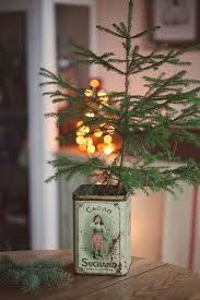 Krinner Christmas Tree Genie Xxl Canada by Best 25 Best Christmas Tree Stand Ideas On Pinterest Farmhouse