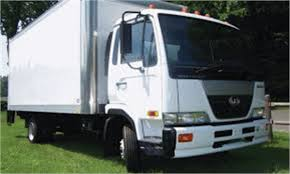 2009 Nissan Box Truck For Auction | Municibid 1400 Ud Nissan Refrigerated Box Truck 9345 Scruggs Motor 1999 Ud Box Truck With Vortext Unit Stonemedics Selangor Yu41h5 2010 Box Ud 2600 Cars For Sale In Illinois 1990 Overview Cargurus Town And Country 5753 1993 Isuzu Npr 12 Ft Youtube Trucks Wikipedia Forsale Americas Source Left Hand Drive Cabstar 25 Diesel 35 Ton Isothermic Cold 1995 Nissan Cabstar Cargo Van For Sale Auction Or Lease Titan Xd Platinum Reserve V8 Decked Luxury Talk Ford Econoline E350 Item F4824 Sold May