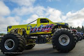 100 Monster Truck Shows 2014 S Show Mark Ahrens Photography