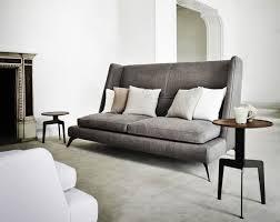 eclecchic innenarchitektur haus innenarchitektur möbel sofa