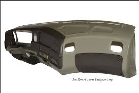 Sterling Other (Stock #P-1)   Dash Ass'ys   TPI Non Slip Dashboard Cover For Proton Wira Black Car Mat Instrument Platform Sun Visors Finiti 2003 Coverking Cdcp12fn7000 Polycarpet Beige Custom Dash Suede In A 2005 Lexus Rx330 Clublexus Forum Covers Chevy Trucks Carviewsandreleasedatecom 2000 Dodge Ram 1500 Cracked 225 Complaints Page 2 Awesome Camo For Pics Pander Molded Dash Cover That Fits Perfectly On Cars Dashboard By Mats Psg Automotive Outfitters Sidney Ohio Ultimat Soft Molded Fit Your Vehicle Covercraft Acurazine Acura Enthusiast Community