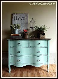 Tiger Oak Serpentine Dresser by 34 Best Serpentine Furniture Images On Pinterest Dressers