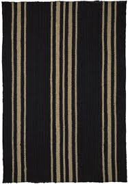 Homespice Decor Jute Rugs by Homespice Decor Green World Jute Braided Rugs