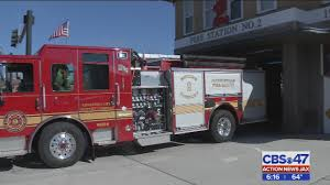 Video | WJAX-TV 4 Guys Fire Trucks Videos Facebook Blue Firetrucks Firehouse Forums Firefighting Discussion Ferra Apparatus And Cars For Kids Truck Ambulance Police Car Children Kids Video Engine Youtube New 75 Mm On Single Axle 1991 Mack Cf61500 Gpm Pumper Command Simulator Steam Bulldog 4x4 Firetruck 4x4 Firetrucks Production Brush Trucks Gta Wiki Fandom Powered By Wikia Grant County District 13