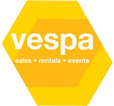 Vespa Properties Group