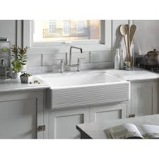 Kohler Executive Chef Sink Accessories by Bathroom Kohler Gilford Sink Kohler Sink Kohler Stainless