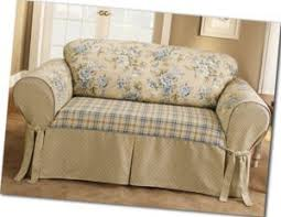 sofa covers target australia scifihits com
