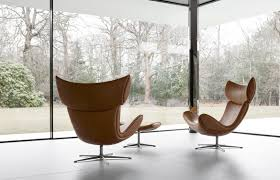 100 By Bo Design Imola Armchair Concept HabitusLiving Collection