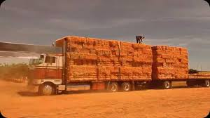 Hay Truck Truck Carrying Hay Rolls In Davidsons Lane Moore Creek Near Hay Ggcadc Flickr Bale Bed For Sale Sz Gooseneck Cm Beds Parked Loaded With Neatly Stacked Bales Near Cuyama My Truck And The 8 Rx8clubcom On A Country Highway Stock Photo Image Of Horse Ranch Filescott Armas Truckjpg Wikimedia Commons Hits Swan Street Richmond Rail Bridge Long Delays Early Morning Fire Closes 17 Myalgomaca Oversized Load On Chevy Youtube Btriple Trucks Allowed Oxley To Ferry Relief The Land A 89178084 Alamy