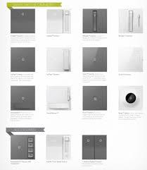South Shore Morgan Narrow Storage Cabinet by Amazon Com South Shore Morgan Narrow Storage Cabinet Pure Black