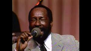 The Barnes Family - Im Going Away - YouTube Rough Side Of The Mountain Youtube The Barnes Family Of Im Coming Up On Gloryland Gospel Blog On Malaco Records What Will You Be Doing Franklin Lee Wyatt Plays With Wings Fc Janice Brown Barnes Janice Brown Rough Side I Shall Not Moved Rev God Heal Land Amazoncom Music