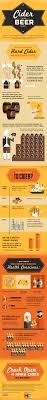 Ichabod Pumpkin Beer Calories by Myscaryblog Com 09 01 2013 10 01 2013