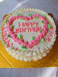 happy birthday flowers and cake 5 1200—