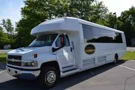 Limo And Party Bus Limousine Service, Cleveland, Ohio And ... 20180324_145444 Inflatables Mobile Video Game Parties Fallsway Equipment Company 1277 Devalera St Akron Oh 44310 Ypcom Move For Less Llc Cleveland And Northeast Ohio Local Movers Toyota New Used Car Dealer Serving Bedford Serpentini Chevrolet Tallmadge Your Cuyahoga Falls Welcome To World Truck Towing Recovery In Fred Martin Nissan Lambert Buick Gmc Inc An Vandevere Dealership Brown Isuzu Trucks Located Toledo Selling Servicing Gasoline Gmc Savana Cargo G3500 Extended In For Sale Haulaway Container Service Competitors Revenue Employees
