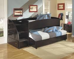 aaron bedroom set furniture aaron bedroom set as the most