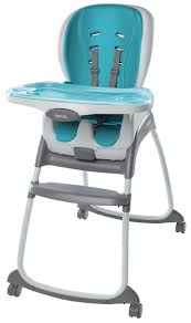 Graco Duodiner High Chair by 8 Best Baby Boy Birth Announcement Images On Pinterest Births