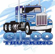 Gilco Trucking Company, Inc. In Portsmouth, VA - 757-398-0679 ... Pin By Tony Carroll On Kenworth Trucks Pinterest Rigs Semi Clinton County Motor Speedway Welcomed The Masdixon Series Over Trucking Mcer Fri 323 Mats Parking Part 2 91 Best Best Of Smart Tips Tricks Advice Images Boy Scouts Mason Dixon Council America Blog Bobtail Insure The Month May Is Packed With Truck Shows About Tsh Inc Buy Corgi 50704 150 Diecast Mack Lj Wbullnosed Transportation Colctibles