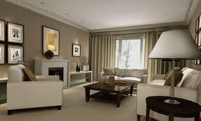 Cute Cheap Living Room Ideas by Interior Cute Living Room Ideas Pictures Living Decorating