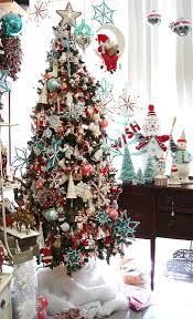 Grandin Road Christmas Tree Storage Bag by 19 Best Blue Christmas Images On Pinterest Christmas Time