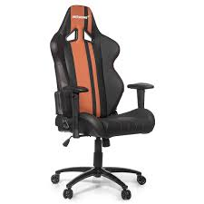 AK Racing Rush Gaming Chair Brown - Gaming Chairs - Large Image From ... Xrocker Pro 41 Pedestal Gaming Chair The Gasmen Amazoncom Mykas Ergonomic Leather Executive Office High Stonemount Chocolate Lounge Seating Brown Green Soul Ontario Highback Ergonomics Gr8 Omega Gaming Racing Chair In Cr0 Croydon For 100 Sale Levl Alpha M Series Review Ground X Rocker 21 Bluetooth Distressed Viscologic Starmore Back Home Desk Swivel Black Goplus Pu Mid Computer Akracing Rush Red Zen Lounge_shop